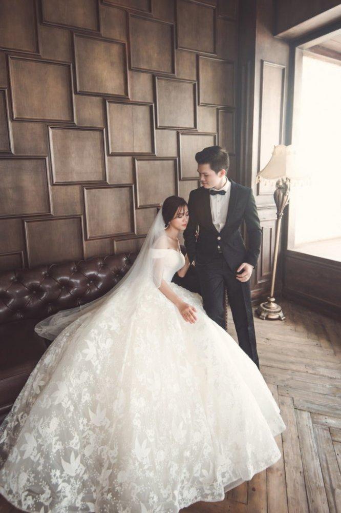Kinh nghiệm để có bộ ảnh cưới đẹp cho các cặp đôi sắp cưới 2020