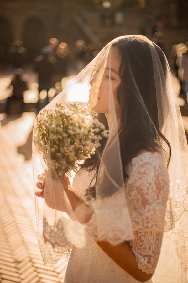 ảnh cưới đẹp
