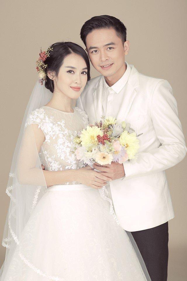 Cách chọn ảnh cưới để cổng đẹp theo xu hướng 2020