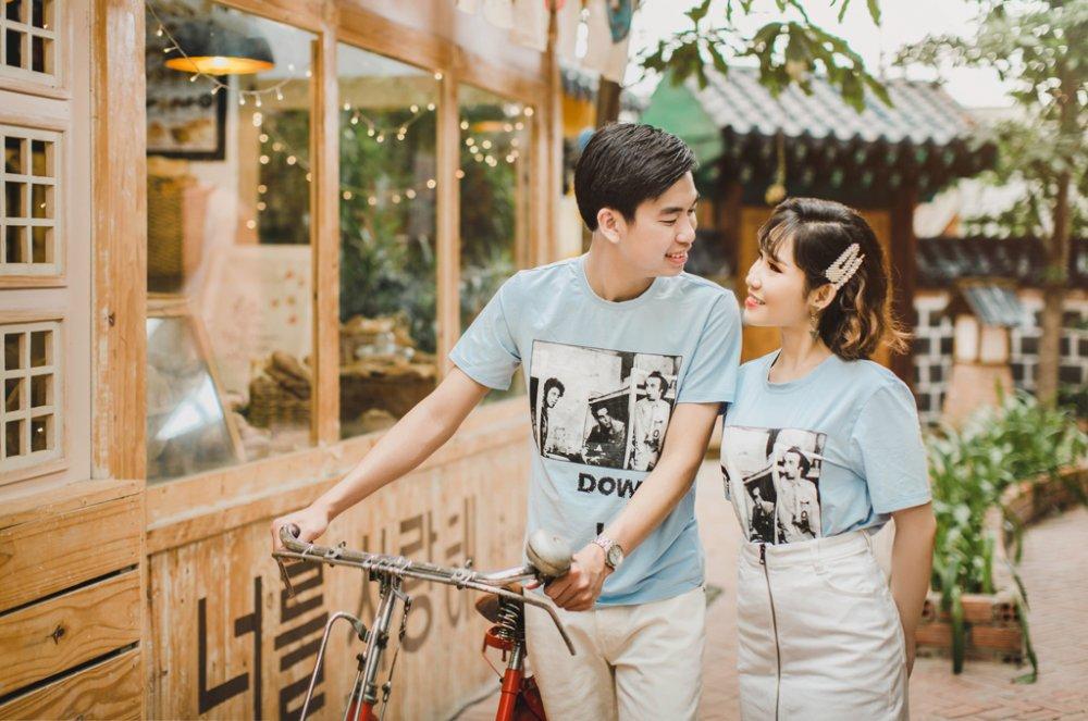 Dịch vụ cưới trọn gói giá rẻ có những gì mới nhất 2020