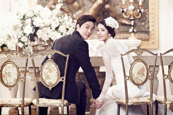 Kinh nghiệm chụp ảnh cưới đẹp cho các cặp đôi cưới 2020
