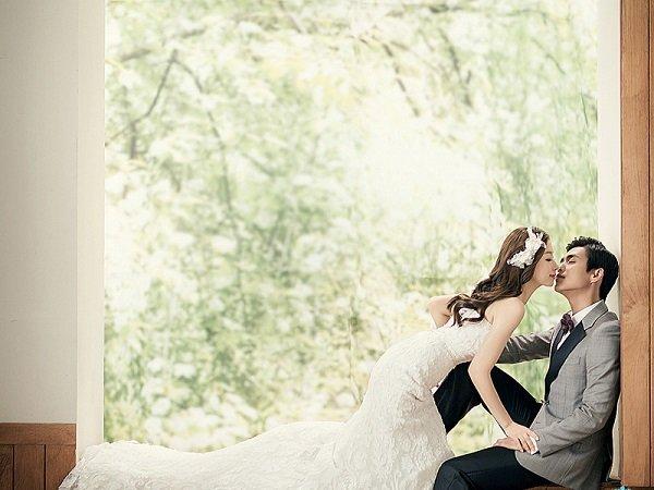Môn đăng hộ đối là gì? Có nhất thiết môn đăng hộ đối trong hôn nhân?