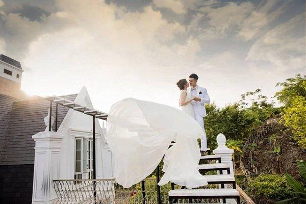 Các studio chụp ảnh cưới đẹp ở Hà Nội cho các cặp đôi lựa chọn 2020