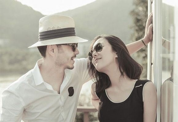 Top Những địa điểm chụp ảnh cưới đẹp nhất Miền Bắc mới nhất 2020