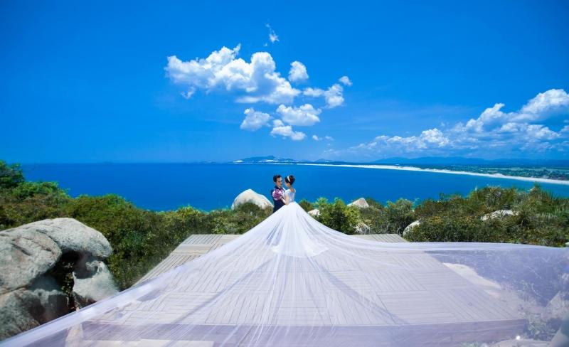 Wedding - Studio RYAN Luxury