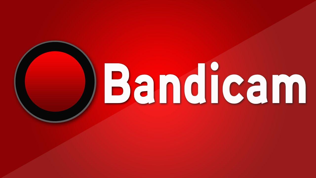 Tải và cài đặt phần mềm Bandicam chụp ảnh hiệu quả