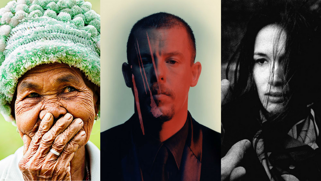 18 nhiếp ảnh gia tuyệt vời trên thế giới bạn nên biết – ELLE Man