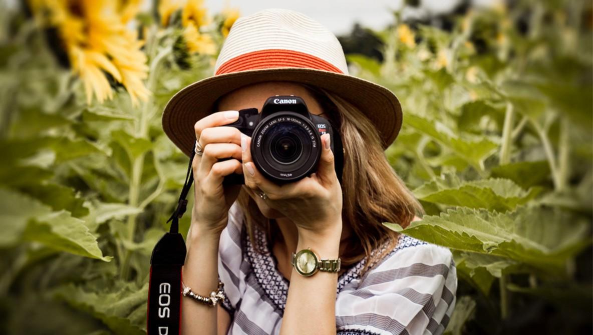 Những lời khuyên cho xạ thủ bắn tỉa nhưng lại có ích cho nhiếp ảnh gia