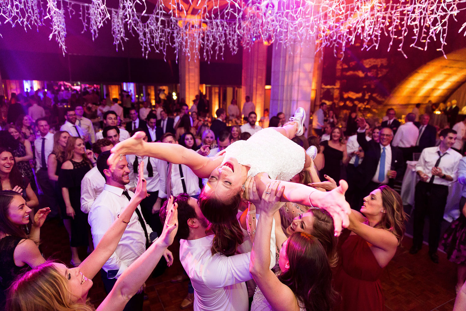 A Playlist of Top Wedding Songs from Satellite Radio
