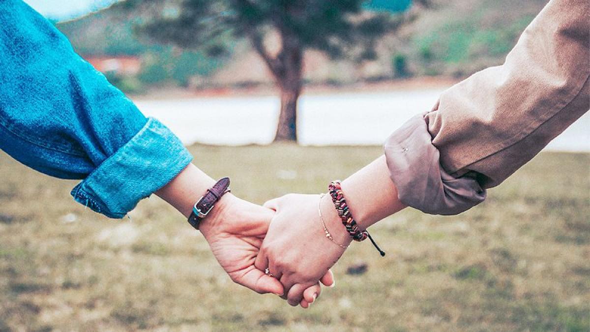 Vấn đề vợ chồng son thường đối mặt và cách giải quyết