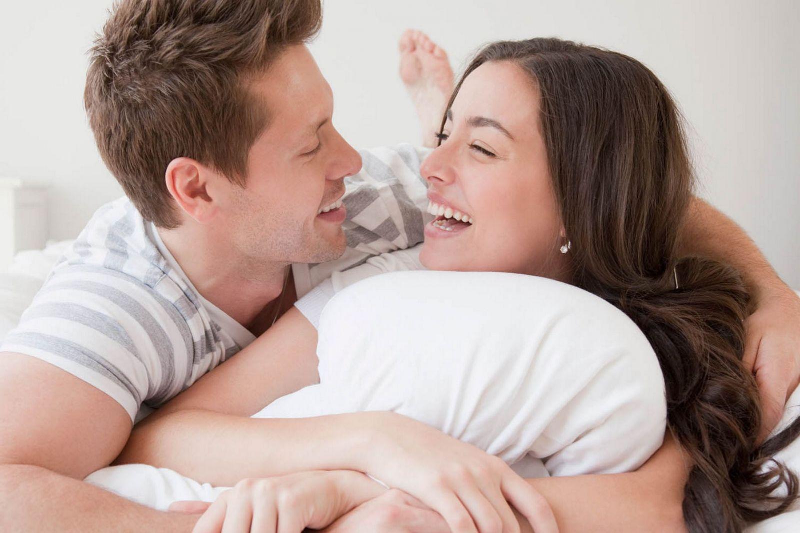 3 điều bạn nên làm ngay từ hôm nay nếu muốn hôn nhân hạnh phúc như ý