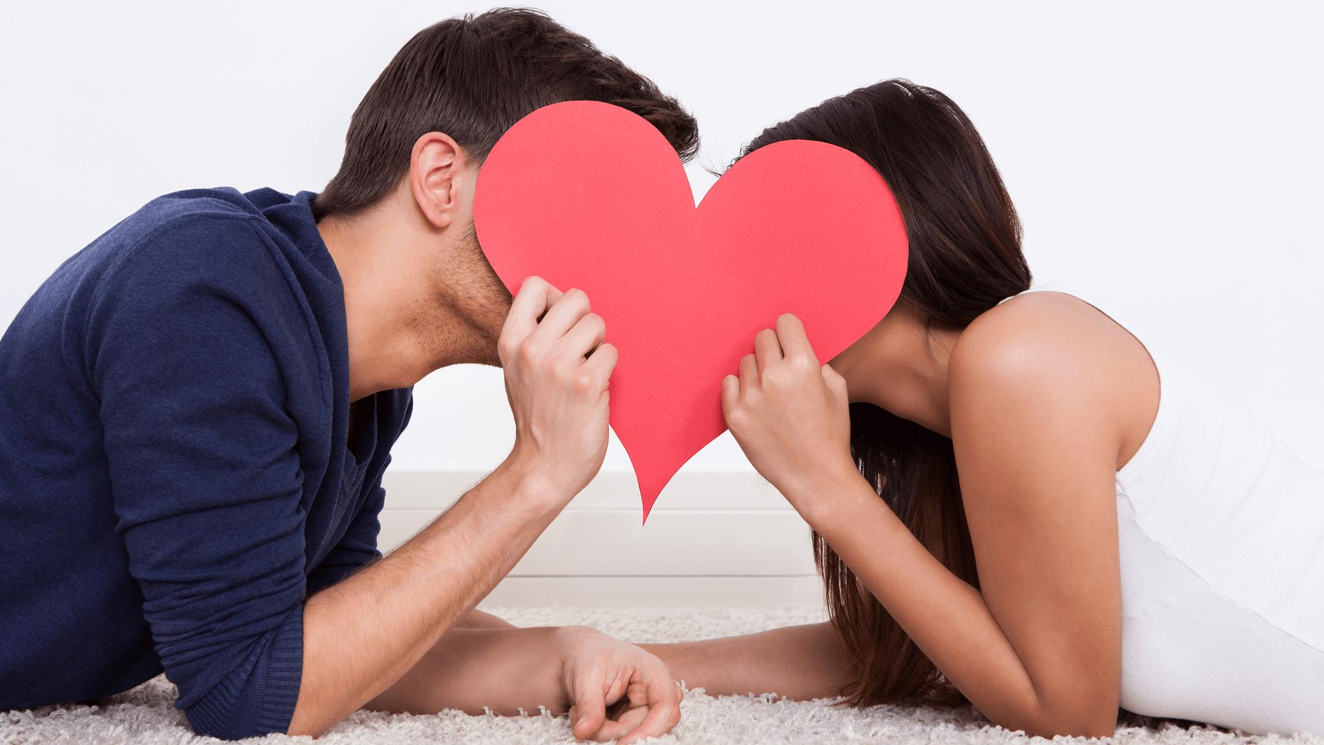 Cuộc sống hôn nhân: Hạnh phúc nằm trong những lời nói, hãy trân trọng nhau  thật lòng!