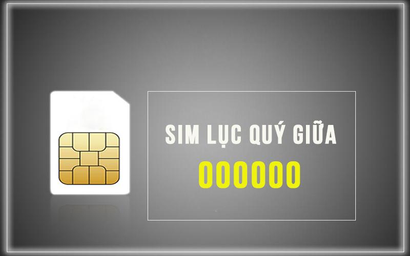 sim-luc-quy-0-giua